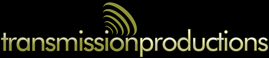 Transmission Productions - video production in Edinburgh and Lancashire, UK